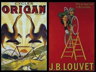 http://lancien.cowblog.fr/images/Images2/Diapositive12.jpg