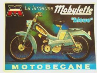 http://lancien.cowblog.fr/images/Images2/Diapositive19.jpg