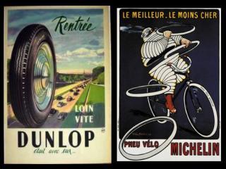 http://lancien.cowblog.fr/images/Images2/Diapositive24.jpg