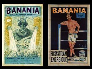 http://lancien.cowblog.fr/images/Images2/Diapositive30.jpg