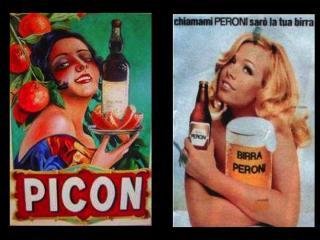 http://lancien.cowblog.fr/images/Images2/Diapositive31.jpg