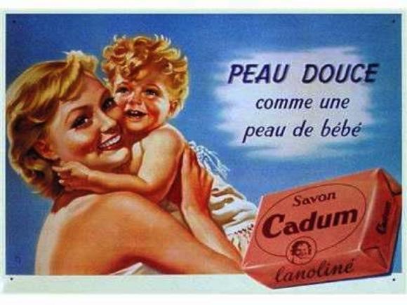 http://lancien.cowblog.fr/images/Images2/Diapositive33.jpg
