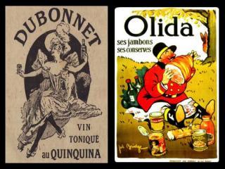http://lancien.cowblog.fr/images/Images2/Diapositive36-copie-1.jpg