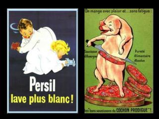 http://lancien.cowblog.fr/images/Images2/Diapositive37.jpg