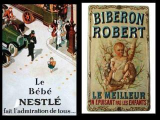 http://lancien.cowblog.fr/images/Images2/Diapositive38.jpg