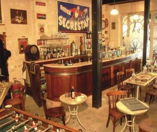 http://lancien.cowblog.fr/images/Images2/UnvoyagedansletempsaRochefortreference.jpg
