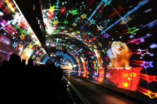 http://lancien.cowblog.fr/images/Images2/fetedeslumieres2013tunneldelacroixrousse141312w1000.jpg