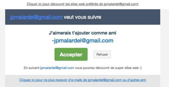 http://lancien.cowblog.fr/images/Images2/google.jpg