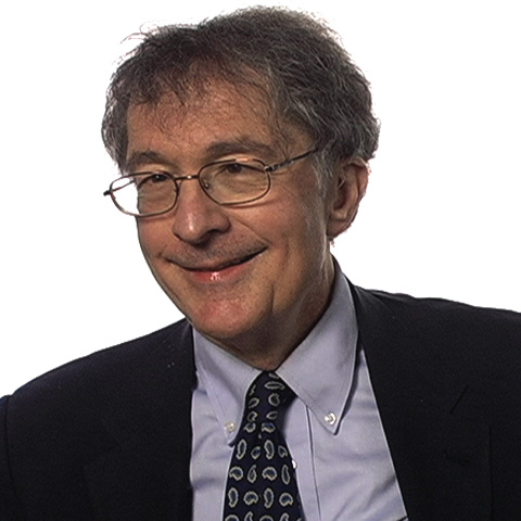 http://lancien.cowblog.fr/images/Images2/howardgardner.jpg