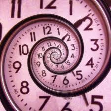 http://lancien.cowblog.fr/images/Images2/images-copie-4.jpg
