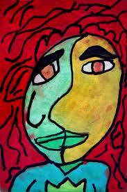 http://lancien.cowblog.fr/images/Images2/images-copie-8.jpg