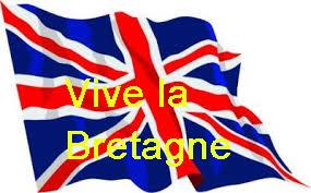 http://lancien.cowblog.fr/images/Images2/images-copie-9.jpg