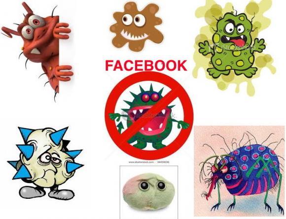 http://lancien.cowblog.fr/images/Images2/microbes.jpg