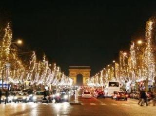 http://lancien.cowblog.fr/images/Images2/perenoelgooglemaps867157413.jpg