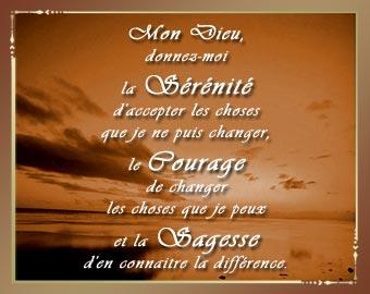 http://lancien.cowblog.fr/images/Images2/priereserenite.jpg