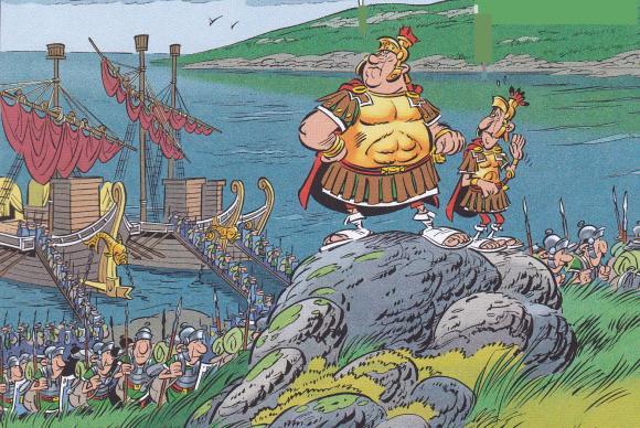 http://lancien.cowblog.fr/images/Images2/romains.jpg