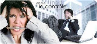 http://lancien.cowblog.fr/images/Images2/stresscontrole.jpg