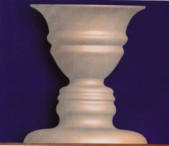 http://lancien.cowblog.fr/images/Images2/vase.jpg