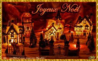 http://lancien.cowblog.fr/images/Images2/villagenoel.jpg