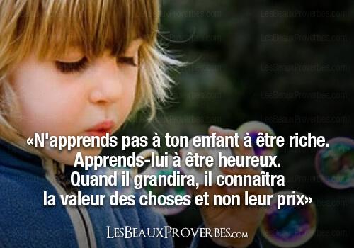 http://lancien.cowblog.fr/images/Images3/0809.jpg