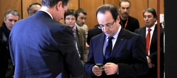 http://lancien.cowblog.fr/images/Images3/14452905.jpg