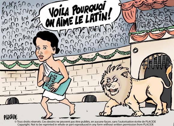 http://lancien.cowblog.fr/images/Images3/150519najatvallaudbelkacem.jpg
