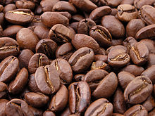 http://lancien.cowblog.fr/images/Images3/220pxRoastedcoffeebeans.jpg
