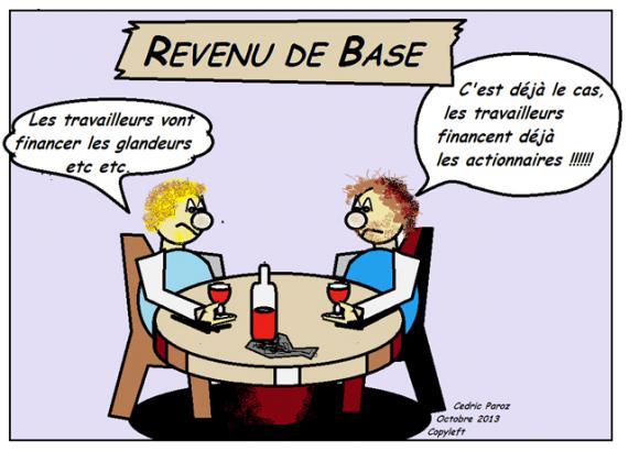 http://lancien.cowblog.fr/images/Images3/23revenudebase.jpg