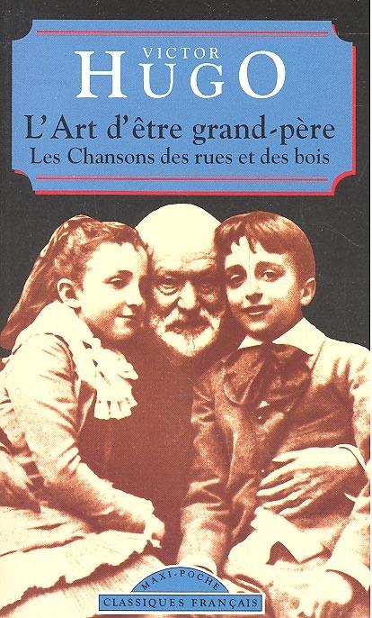 http://lancien.cowblog.fr/images/Images3/303101708042.jpg