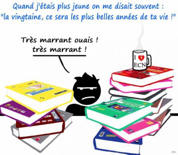 http://lancien.cowblog.fr/images/Images3/3219379177121dpRTlOQ.jpg