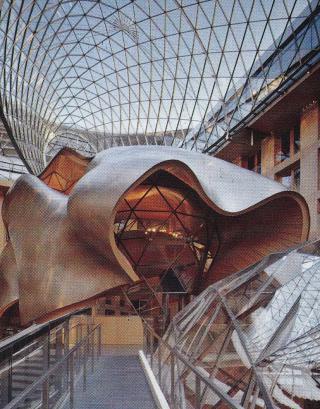 http://lancien.cowblog.fr/images/Images3/4.jpg