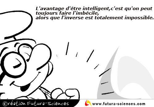 http://lancien.cowblog.fr/images/Images3/4ef2fb6ed4humour040808e.jpg