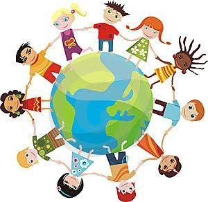 http://lancien.cowblog.fr/images/Images3/91652533.jpg