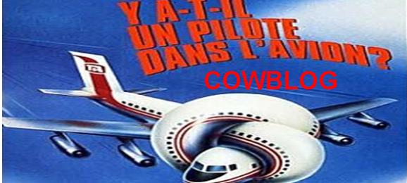 http://lancien.cowblog.fr/images/Images3/Yatilunpilotedanslavion578x260.png
