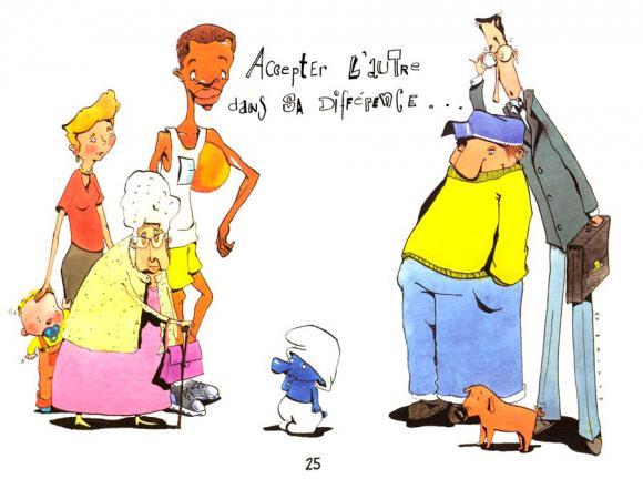 http://lancien.cowblog.fr/images/Images3/accepterlautre2.jpg