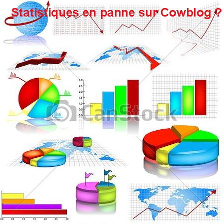 http://lancien.cowblog.fr/images/Images3/canstockphotocsp13915453.jpg