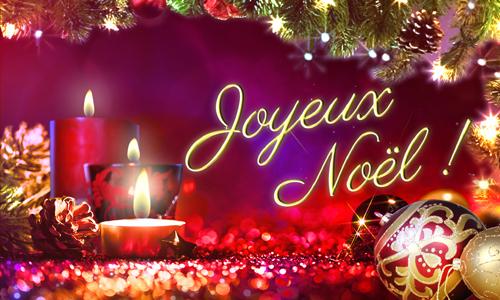 http://lancien.cowblog.fr/images/Images3/ccam140011.jpg