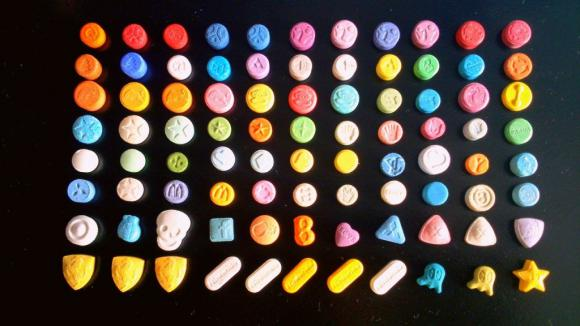 http://lancien.cowblog.fr/images/Images3/ecstasy1024x576.jpg