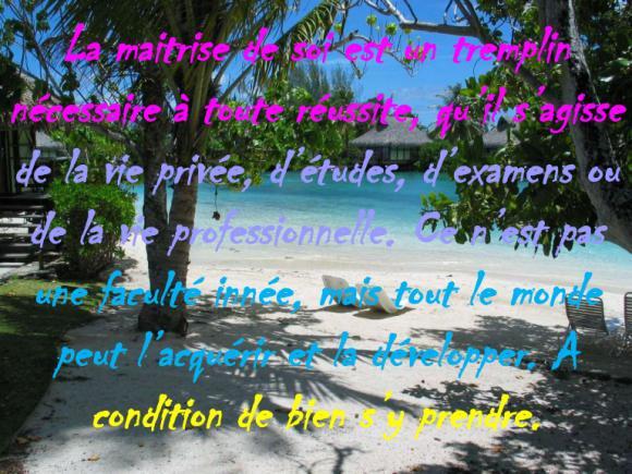 http://lancien.cowblog.fr/images/Images3/lamaitrisedesoiestuntremplinncessaire1278847357phpapp01thumbnail4.jpg
