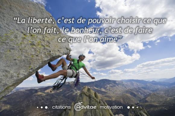 http://lancien.cowblog.fr/images/Images3/libertefairebonheur.jpg