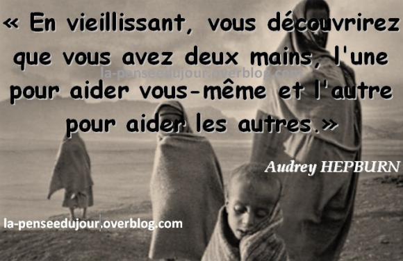 http://lancien.cowblog.fr/images/Images3/ob67722999f560a4790470582bcf95252dcitationaudreyhepburn-copie-1.jpg
