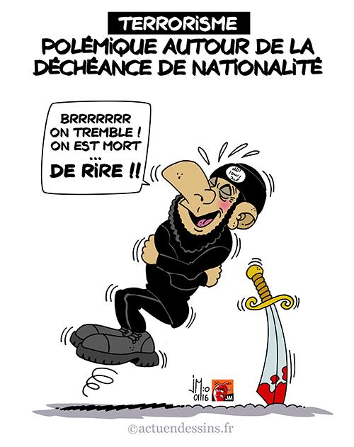 http://lancien.cowblog.fr/images/Images3/ob819f59decheancenationalitejm.jpg