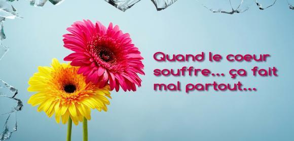 http://lancien.cowblog.fr/images/Images3/ruptureamoureusesophrologielyon300716960x463.jpg
