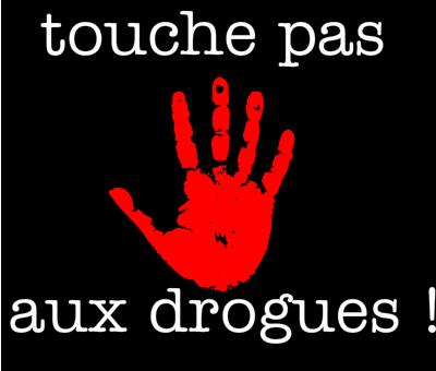 http://lancien.cowblog.fr/images/Images3/touchepasloveauxdrogues131876971010.png
