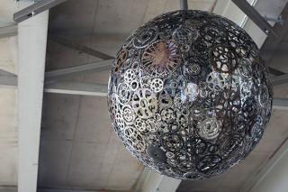 http://lancien.cowblog.fr/images/Objetsdivers/1413466226542.jpg