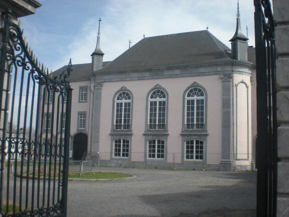 http://lancien.cowblog.fr/images/Objetsdivers/dscn4193.jpg