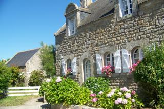 http://lancien.cowblog.fr/images/Paysages1/1000141.jpg