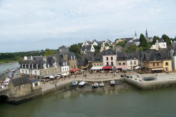 http://lancien.cowblog.fr/images/Paysages1/1001336.jpg