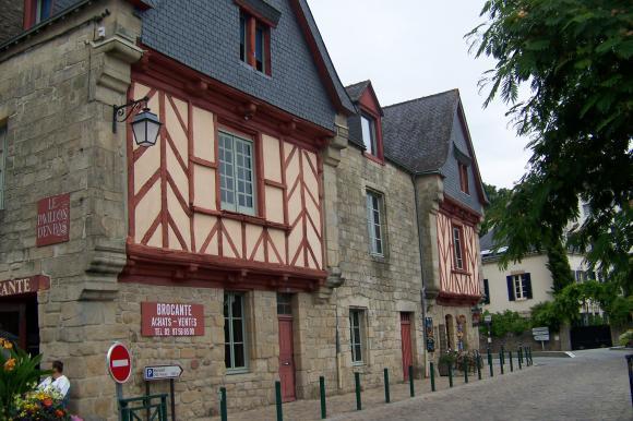 http://lancien.cowblog.fr/images/Paysages1/1001349.jpg