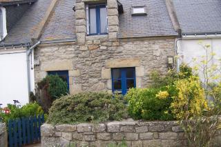 http://lancien.cowblog.fr/images/Paysages1/1001451.jpg